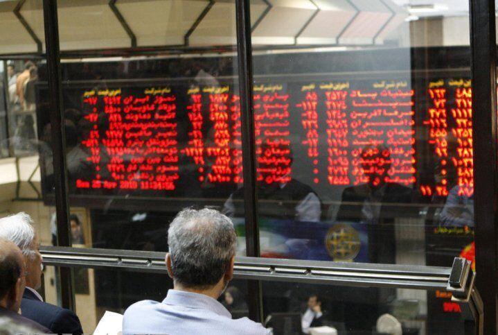 تامین کسری بودجه به قیمت حبابی شدن بورس