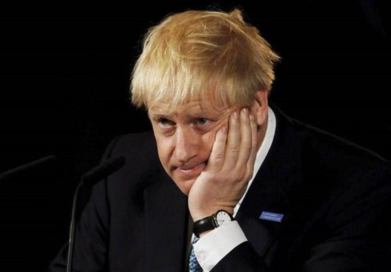 جانسون خواستار هوشیاری انگلیسی ها درباره خطر ویروس کرونا شد