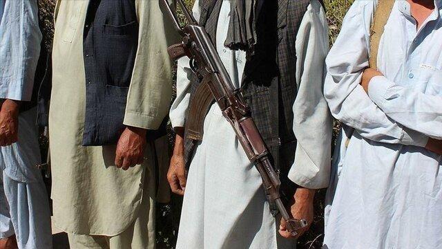طالبان افغانستان 80 زندانی دیگر را آزاد کرد