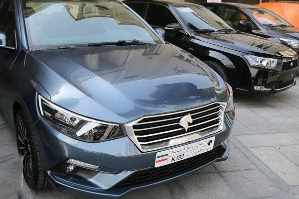 فرصت جدید برای افرادی که در قرعه کشی ایران خودرو و سایپا برنده نشده اند
