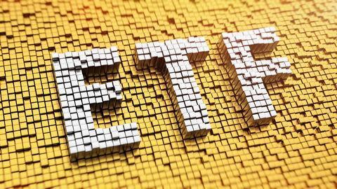 اطلاعیه مهم در مورد صندوق ETF