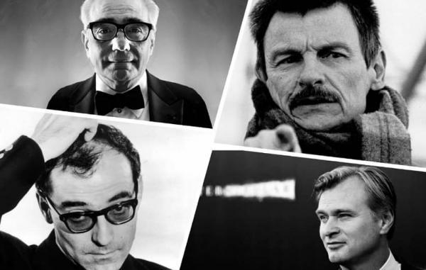 24 فیلم کوتاه برتر جهان از کارگردان های مشهوری مثل کیارستمی و نولان