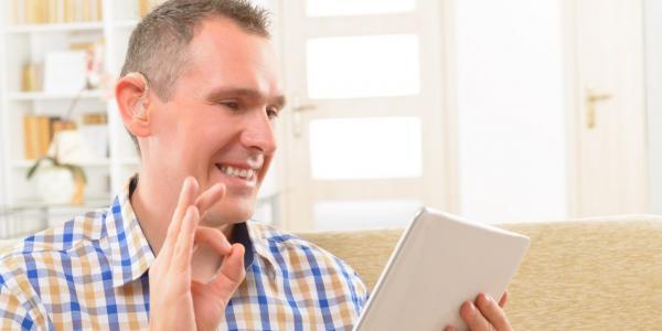 ناشنوایان بخوانند؛ 8 نکته کاربردی برای زندگی بهتر